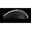 Afbeelding van Trust MaxTrack Wireless Compact Mouse 17177