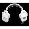 Afbeelding van Trust GXT 354 Creon 7.1 Bass Vibration Gaming Headset 22054
