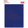 Afbeelding van Trust Primo Mouse pad - blue 21937