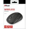 Afbeelding van Trust Nora Wireless Mouse 22925
