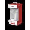 Afbeelding van Trust Ventu-Go Portable Cooling Fan – white 23111