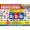 Afbeelding van Nieuw binnen! Kinderschoenen van bekende merken!