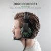 Afbeelding van Trust GXT 404G Rana Gaming Headset for Xbox One 23346