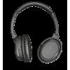 Afbeelding van Trust Paxo Bluetooth Wireless Headphones with Active Noise Cancelling 22451