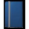 Afbeelding van Trust Verso Universal Folio Stand for 7-8