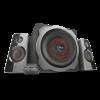 Afbeelding van Trust GXT 4038 Thunder 2.1 Speaker Set 22906