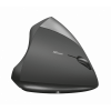 Afbeelding van Trust Varo Ergonomic Wireless Mouse 22126