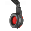 Afbeelding van Trust GHS-304 | Gaming Headset | Headset met microfoon | Zwart