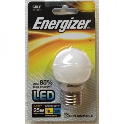 Foto van ENERGIZER LED 25W E27