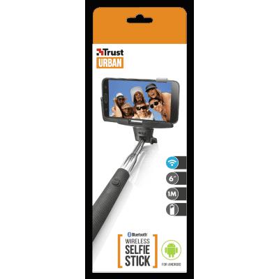 UR Draadloze Selfie Stick