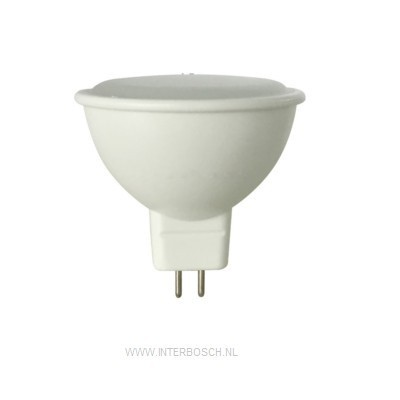 Led Lamp MR16 3W 12V