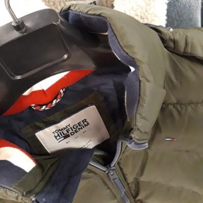 Nieuw binnen! Heel veel winterjassen! 70% kassakorting!