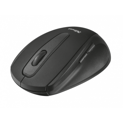 Trust Nora Wireless Mouse 22925