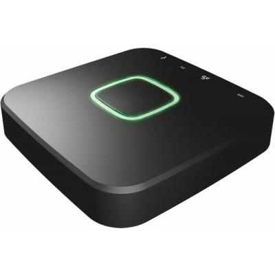 KlikAanKlikUit ICS-2000 Octopus Internet Control Station - Draadloze bediening via Smartphone