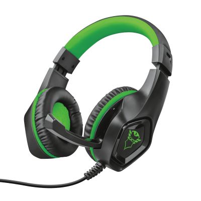 Trust GXT 404G Rana Gaming Headset for Xbox One 23346