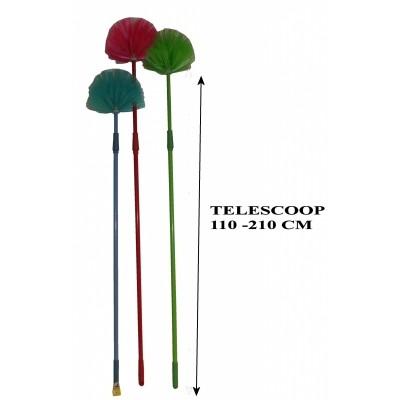 Ragebol Telescoop 95/177