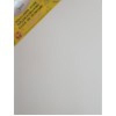 Canvas Schildersdoek