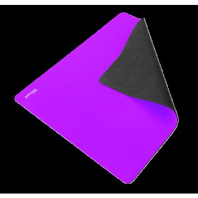 Foto van Trust Primo Mouse pad - summer purple 22757