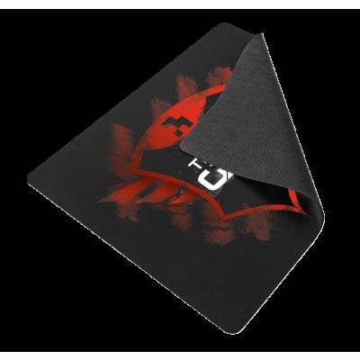 Foto van Trust GXT 754-L Gaming Mouse Pad L 22229