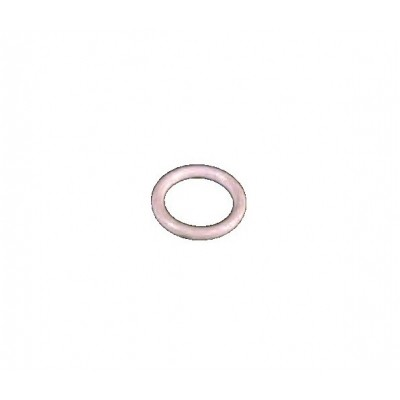 HCO Ring Wit 18x25MM