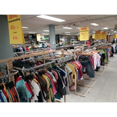 Kinderkleding Groningen.Goedkoop Nieuw Binnen Winkelvoorraad Kinderkleding Online Kopen