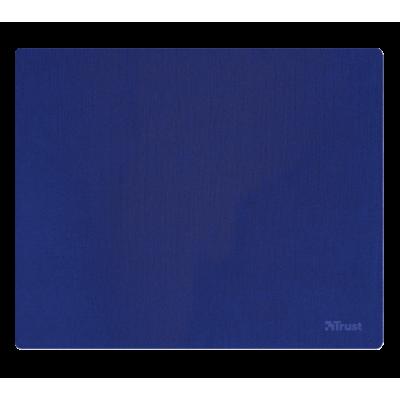 Foto van Trust Primo Mouse pad - blue 21937