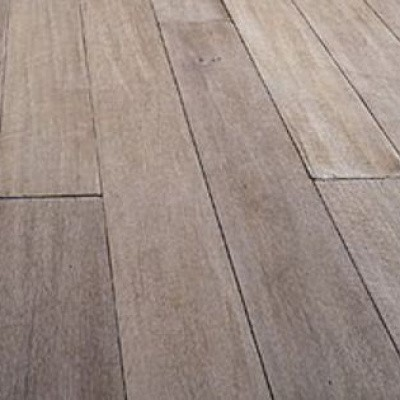 Foto van Grey Timber Oak