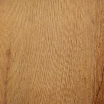 Dune Oak