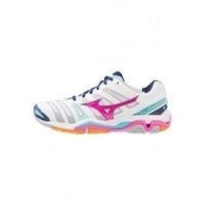 Nieuw binnen! Sportschoenen van bekende merken!