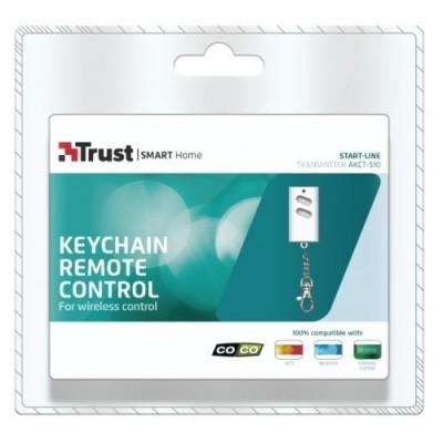 Foto van Trust AKCT-510 Afstandsbediening RF Draadloos Smart home-apparaat