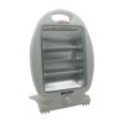 Foto van Heater Quartz