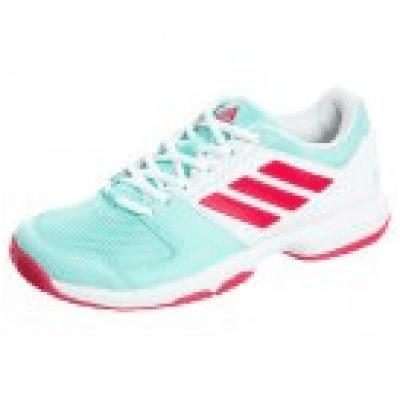 Sportschoenen van bekende merken!