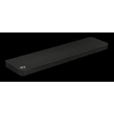 Trust GXT 766 Flide Keyboard Wrist Pad 21978