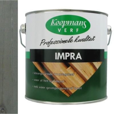 Foto van Koopmans Impra 2,5L