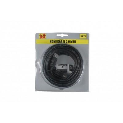 HDMI Kabel 5Meter B/C