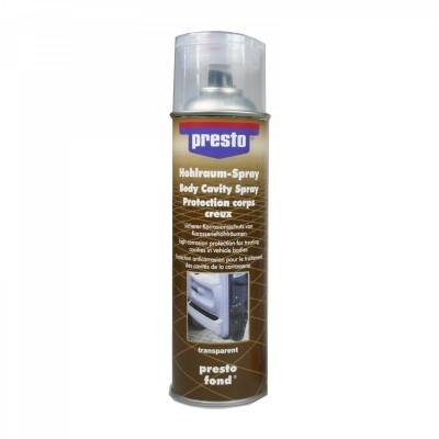 Foto van Presto Beschermingsmiddel voor de holle ruimtes