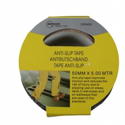 Foto van Anti-slip Tape 50MM*5,00M
