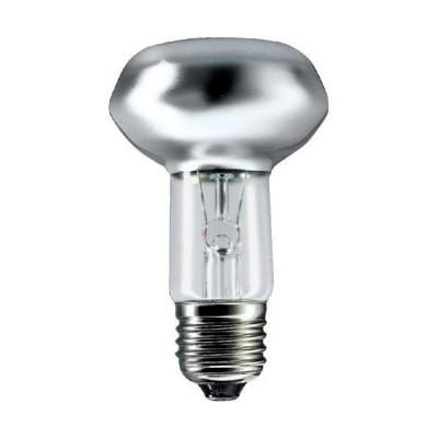 Reflectorlamp R63 40W/E27