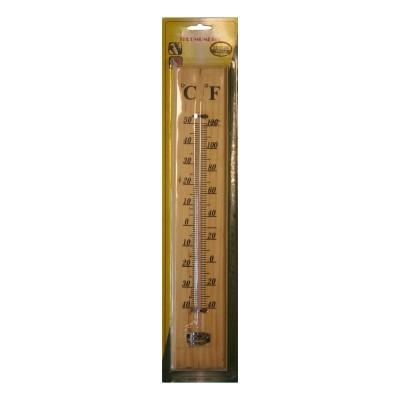 Foto van Thermometer Jumbo
