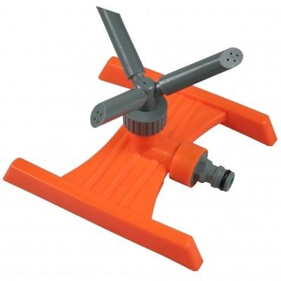 Sprinkler 3-arms Deluxe