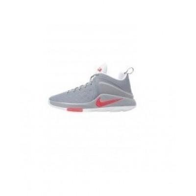 Foto van Nike2