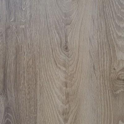 Valencia Oak