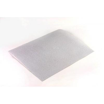 Free Cut Non Fill Schuurpapier
