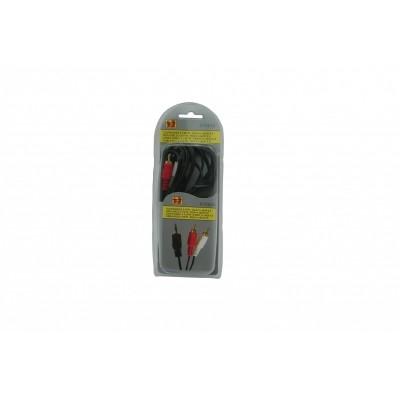 USB Oplader 220V