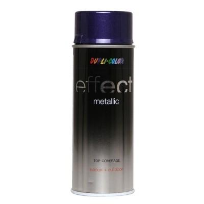 Duplicolor Metallic Violet