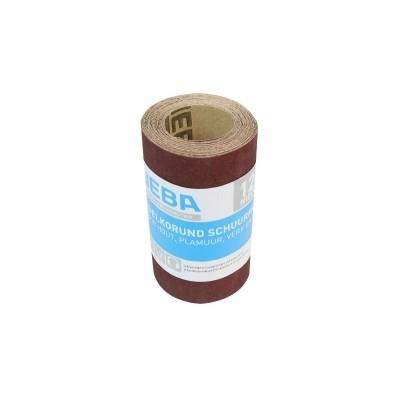 Edelkorund Schuurpapier VB51 P120 110/4,5