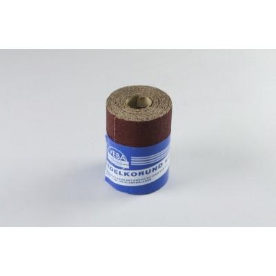 Edelkorund Schuurpapier VB51 P60 110/4,5