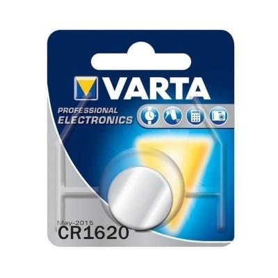 Varta CR1620 (bls@1)