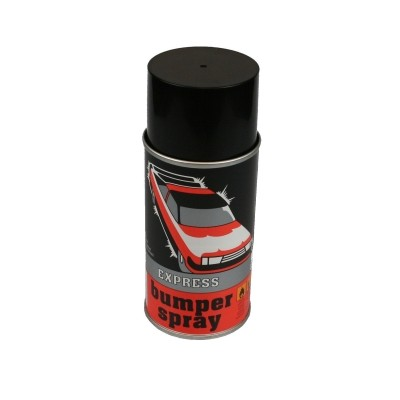 Foto van Express Bumperspray 300ML