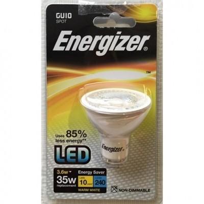 Foto van ENERGIZER LED 35W SPOT